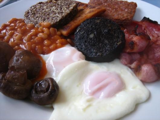 Scottish_breakfast