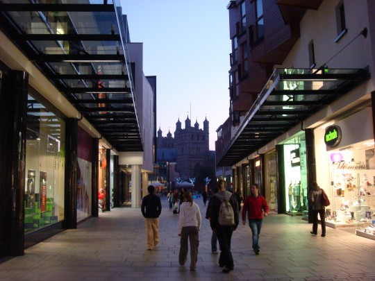 Cathedral_from_Princesshay_3