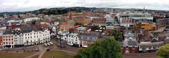 Exeter_panorama_1