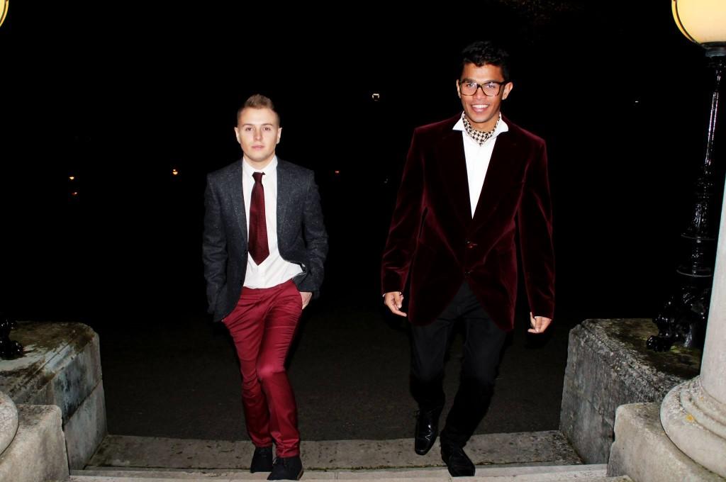 exeter fashion society 12