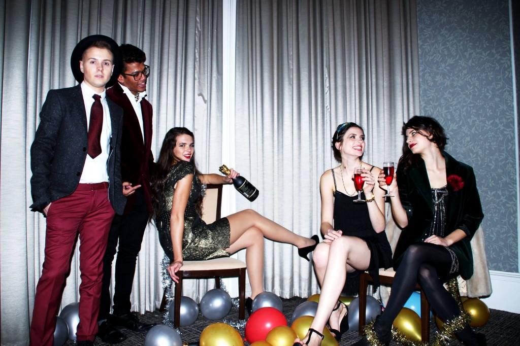 exeter fashion society 3