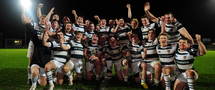 exeterrugby