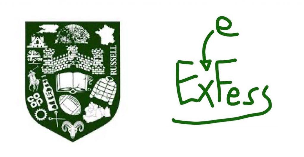Image may contain: Rug, Symbol, Recycling Symbol