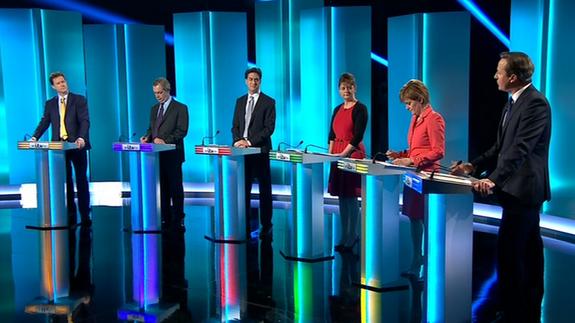 2015-04-02-3e-debate2-10c28