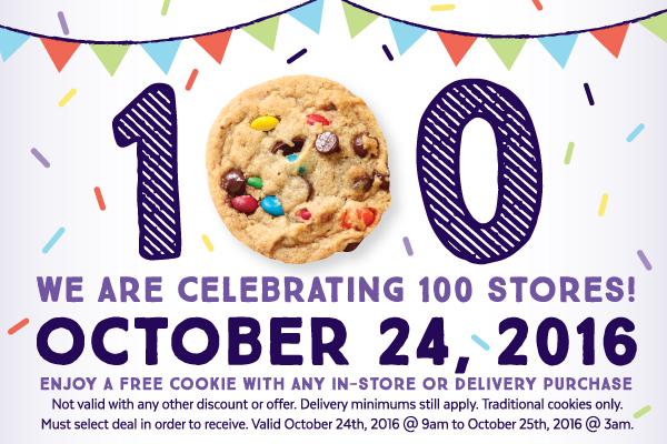 100_celebration_facebook
