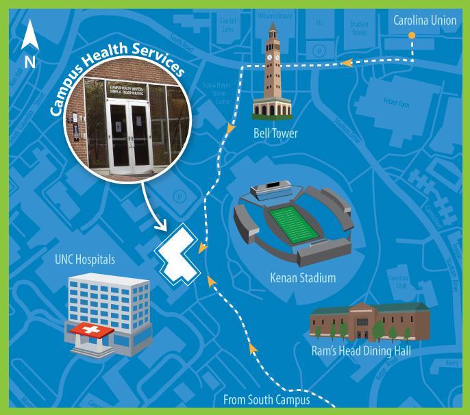 Campus_health_map