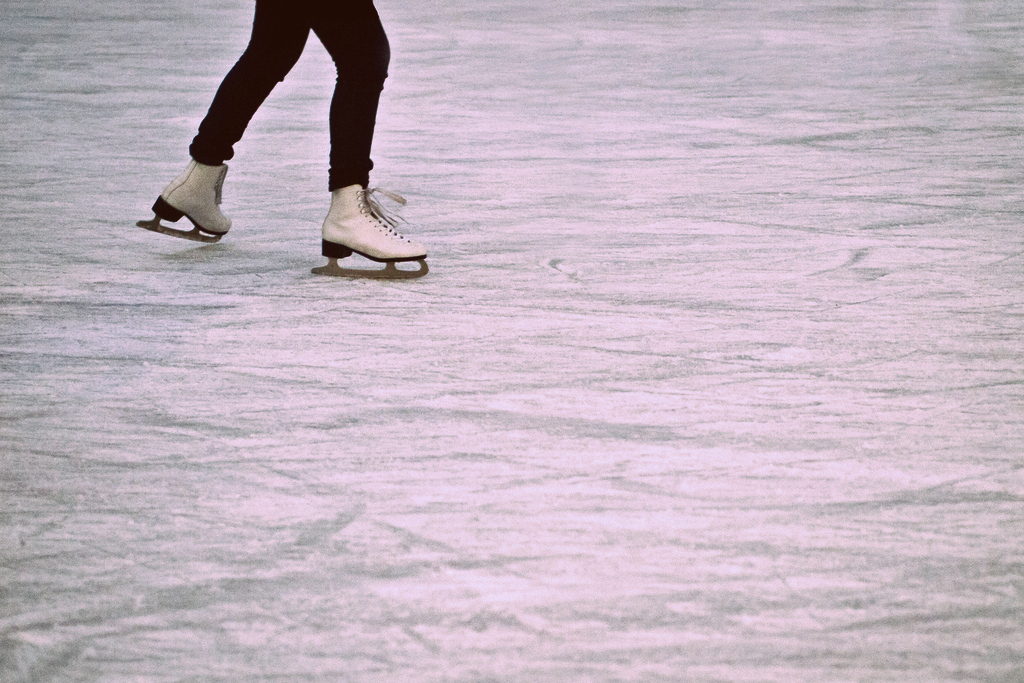 ice-rink_1