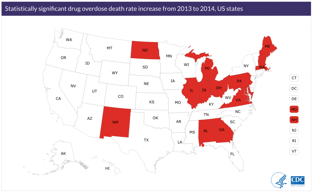 cdc-map-heroin