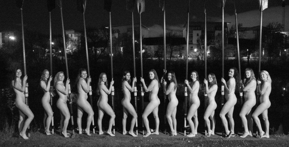 Puerto rico women nude lesbian