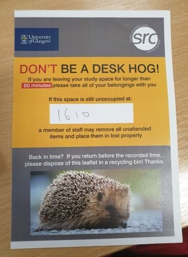 Image may contain: Label, Text, Animal, Mammal, Hedgehog, Flyer, Advertisement, Poster, Brochure, Paper