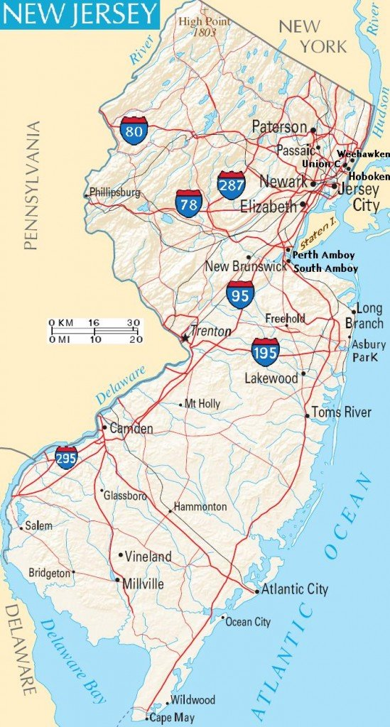 Map_New_Jersey_NA