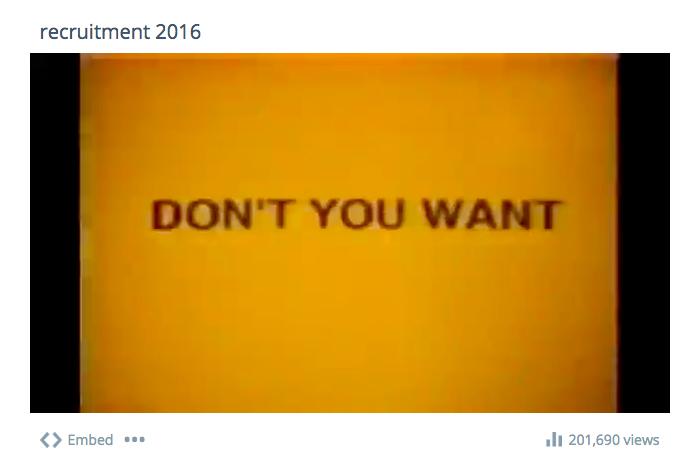 Screen Shot 2015-12-07 at 5.51.47 PM