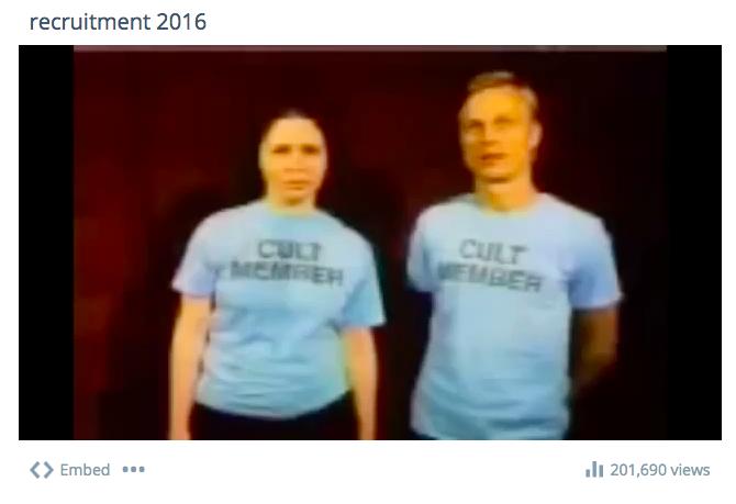 Screen Shot 2015-12-07 at 5.52.04 PM