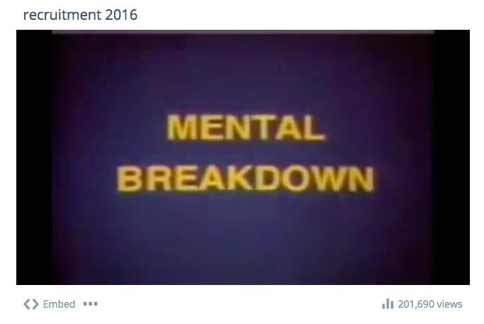 Screen Shot 2015-12-07 at 5.52.25 PM