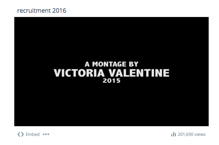 Screen Shot 2015-12-07 at 5.52.40 PM