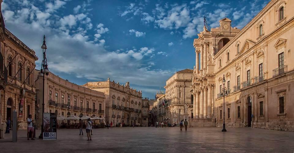 piazza_duomo_ortigia