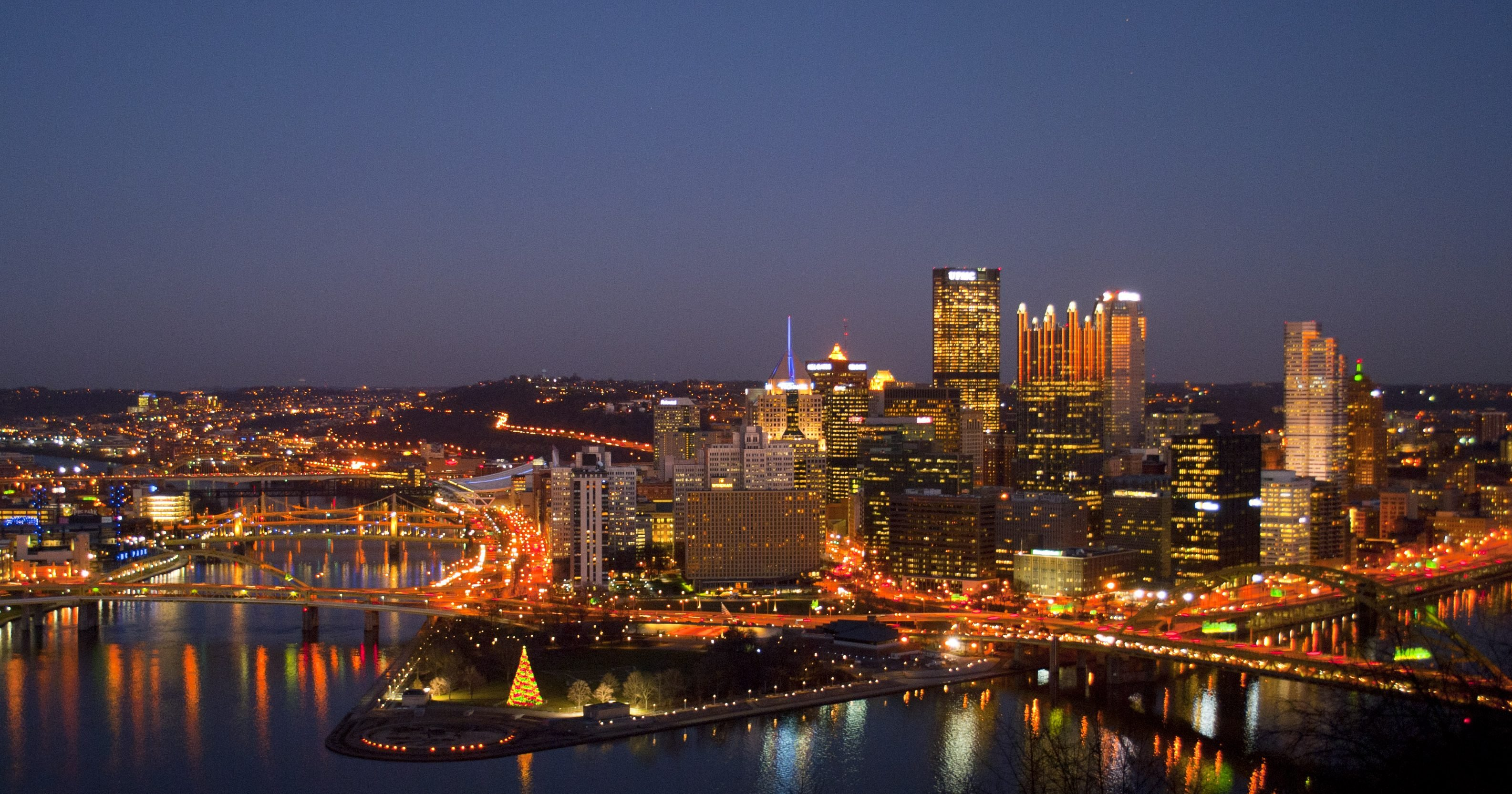 your guide to labor day weekend in pittsburgh. Black Bedroom Furniture Sets. Home Design Ideas