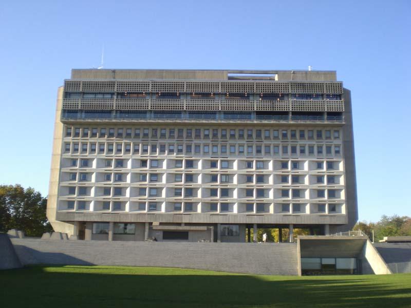 campuscenter