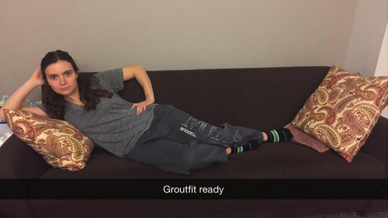 groutfit-julie