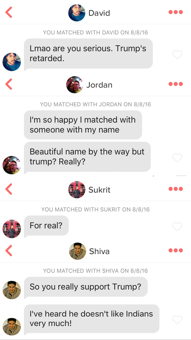 anti_trump_tinder