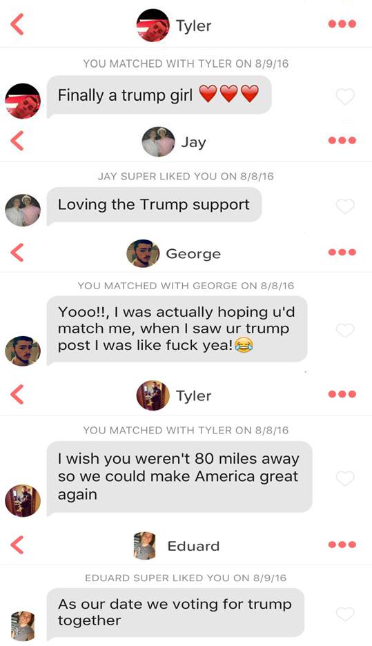 Tinder_trump_love