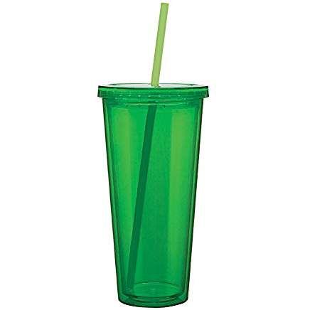 Image may contain: Milkshake, Milk, Juice, Drink, Dairy, Beverage