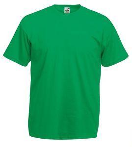 Image may contain: T-Shirt, Shirt, Jersey, Clothing