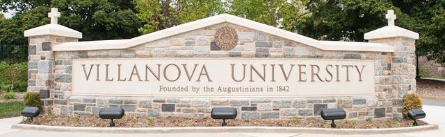 villanova-university