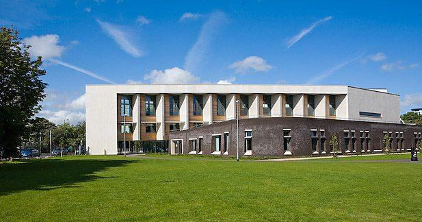 University portsmouth e dissertation