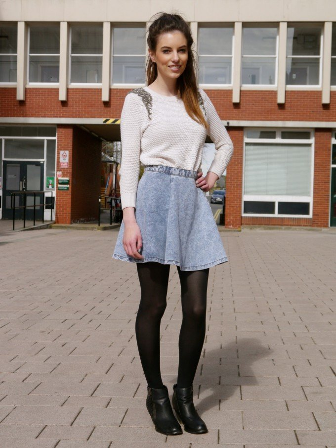 Jess Dale