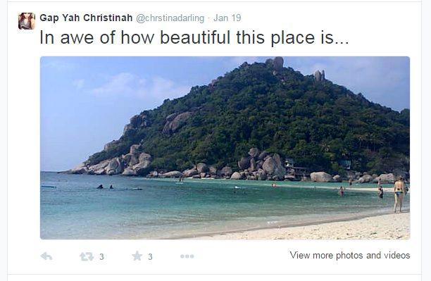 SWNS_THAILAND_DEATH_05