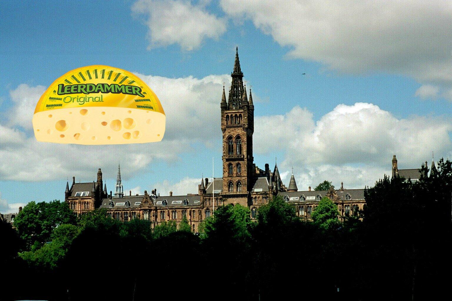 GlasgowLeerdammer