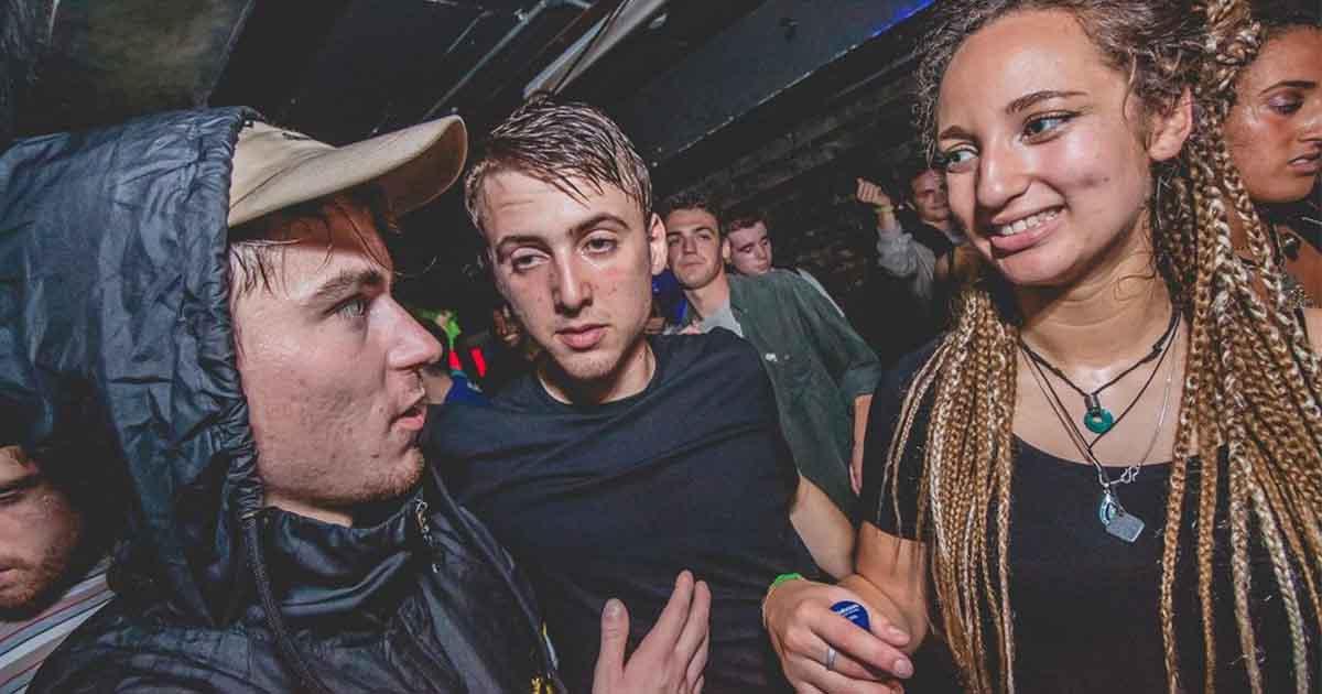 Clubbing & Nightlife In Leeds - Leeds Nightlife Guide ...