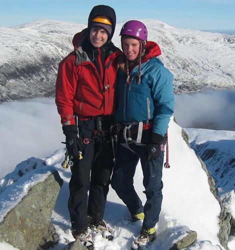 ben-nevis-missing-climbers