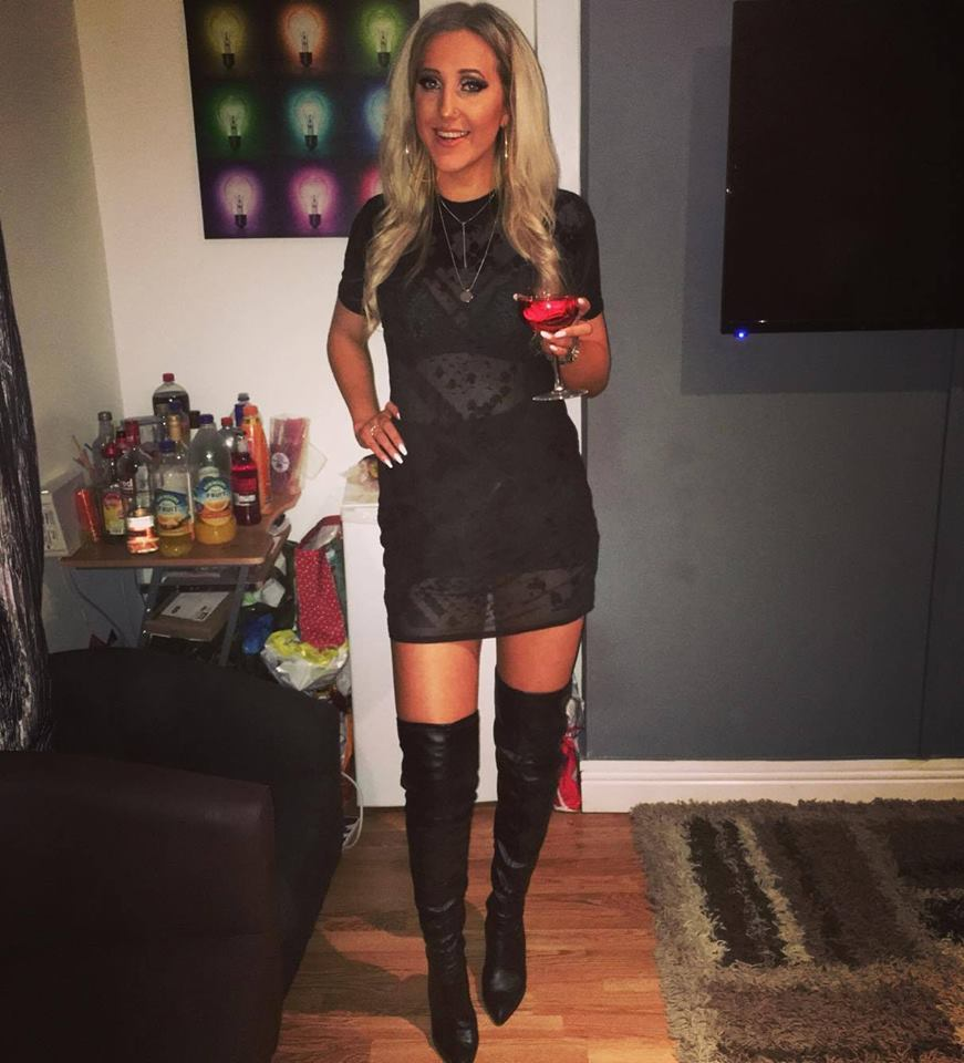 Leeds night out over 30s dating. who is mimi faust dating now 2013.
