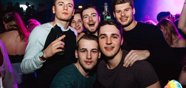 Glasgow girl same night - 3 part 10