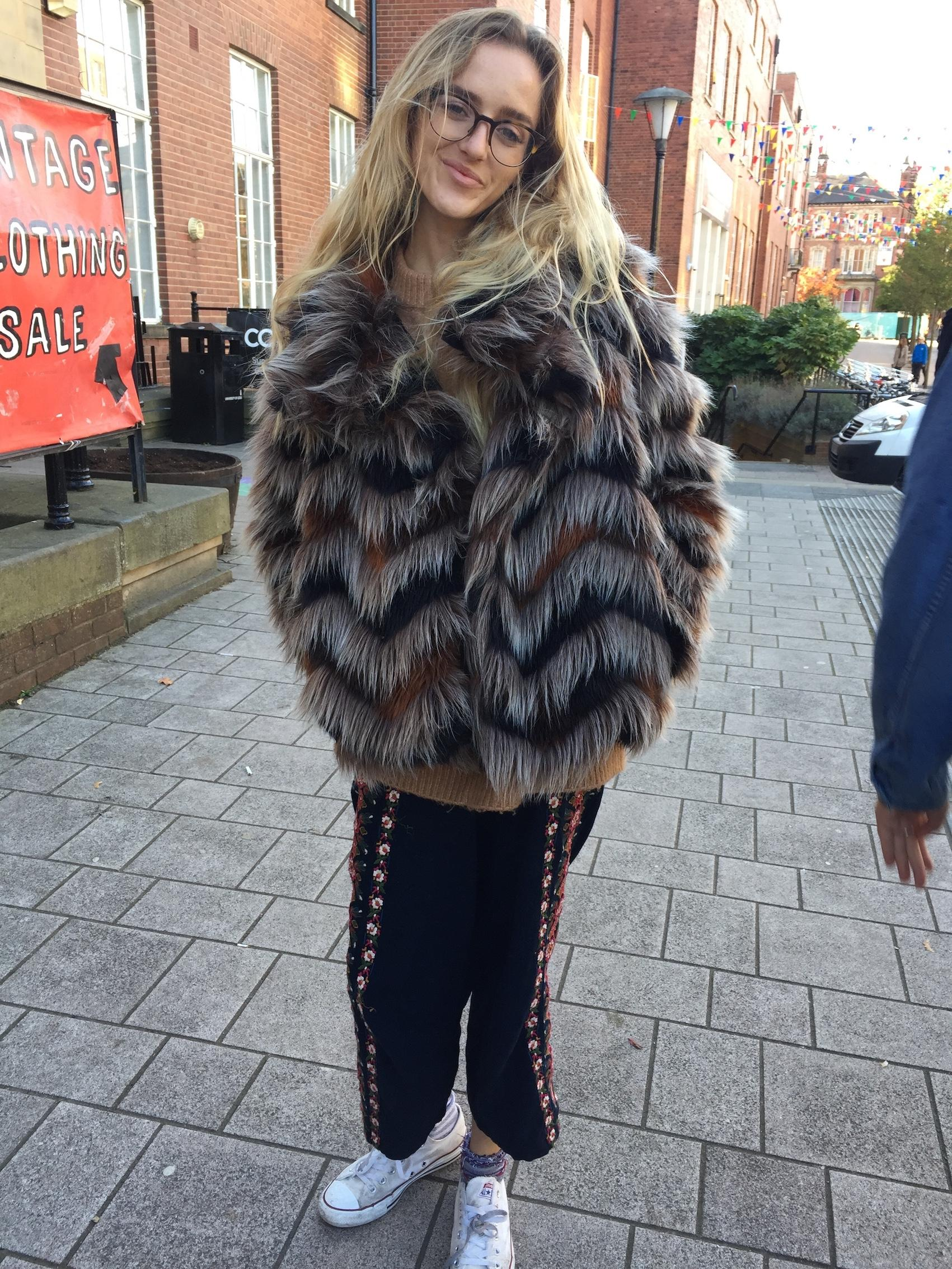 2019 year lifestyle- 10 looks fur best of the week