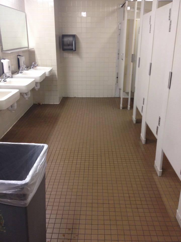 W6 Best Bathroom