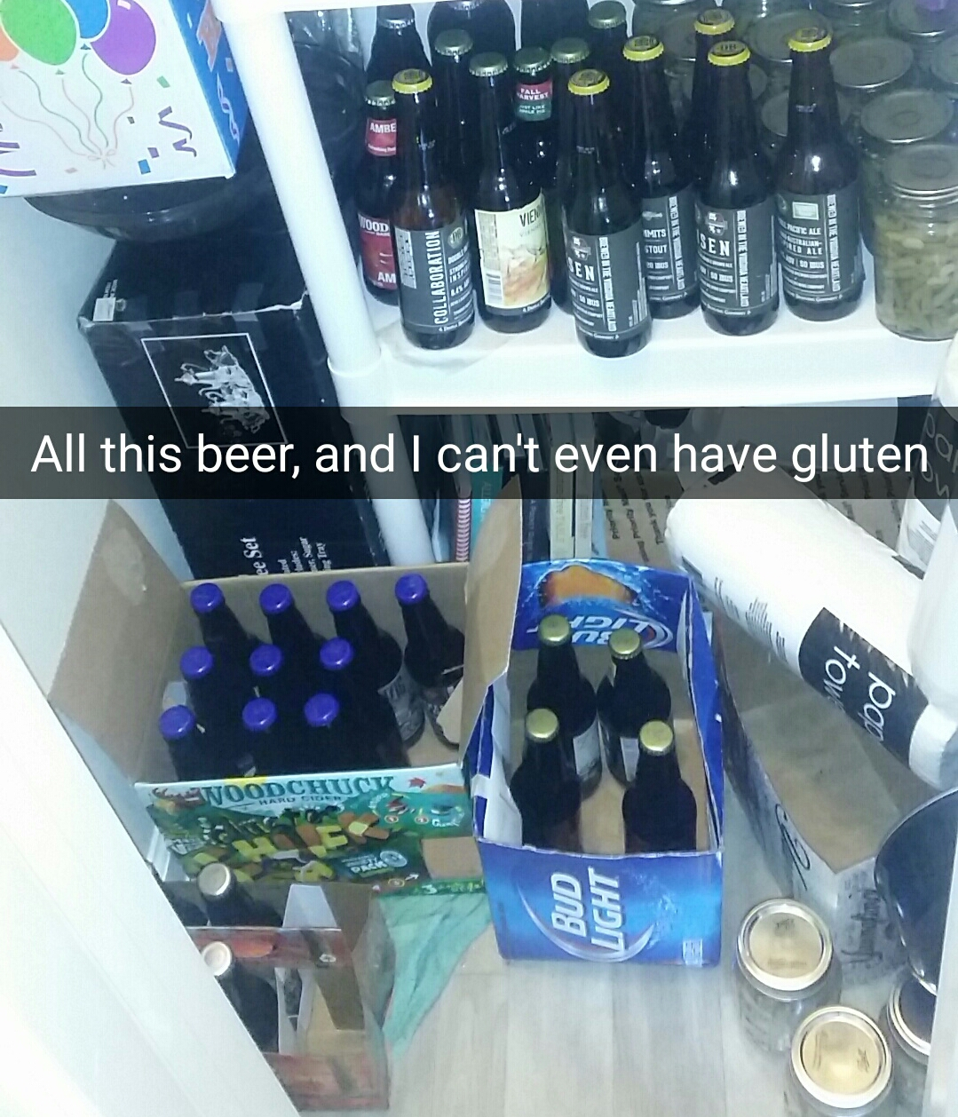 What it's really like to live with your boyfriend in college