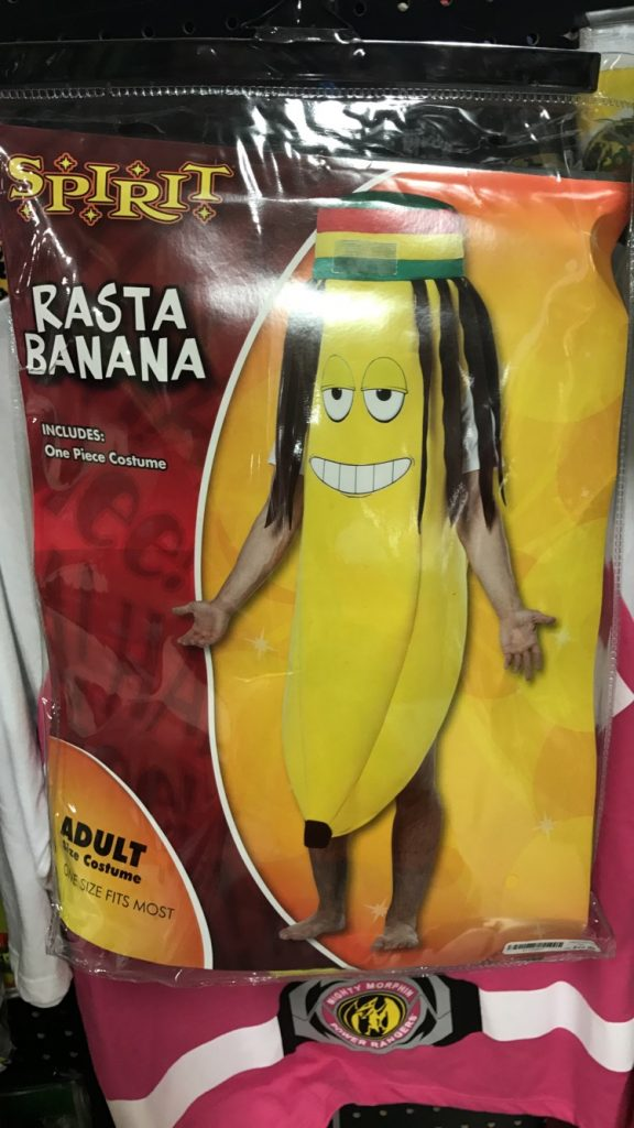 image11 & The worst Halloween costumes money can buy