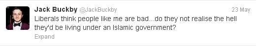 buckby news 1