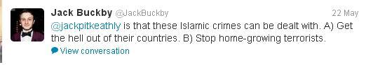 buckby news 6