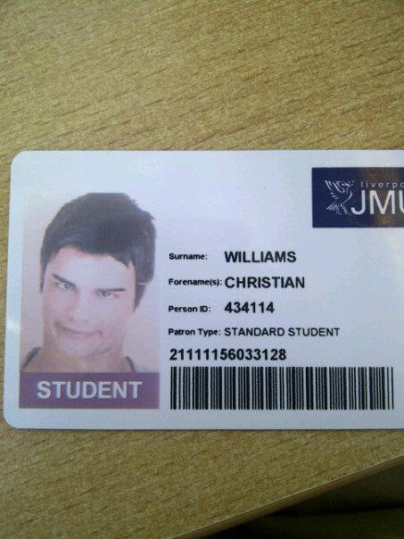 JMU student bags Lindsay Lohan in Shag-hai romance