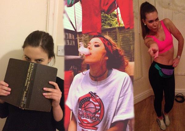 teen liverpool girls pics