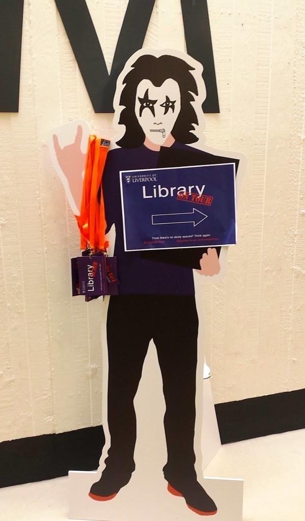 library sydney jones sj help revision revising
