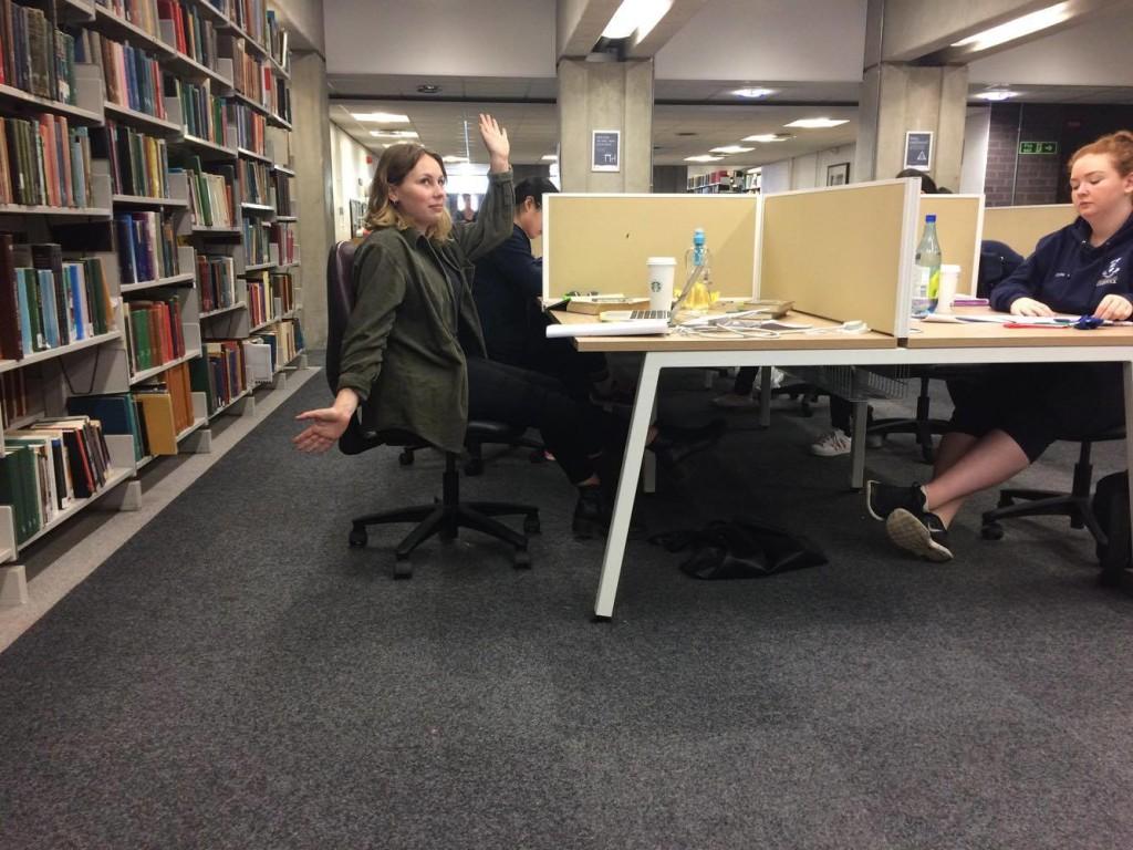 grove wing sj library revision sydney jones