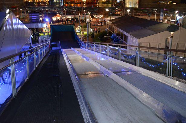 ice-slide-main