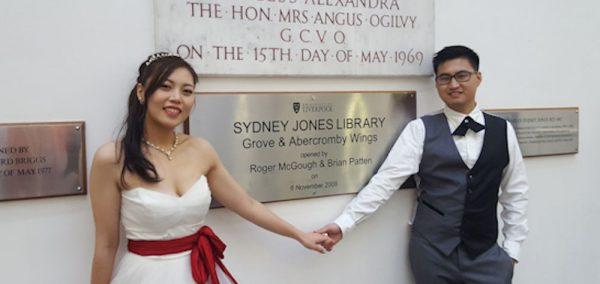 Bildergebnis für the tab sydney jones