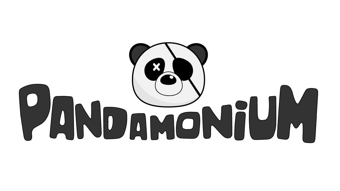 Image may contain: Animal, Mammal, Trademark, Logo, Symbol, Label, Text