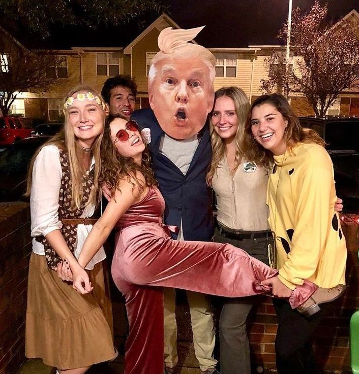 Image may contain: Party, Crowd, Human, Person, People